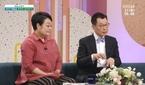 """'부부의날' 요리연구가 이혜정, 남편 고민환 독설에 """"내.."""