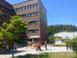 부산대학교 건물 외벽 갑자기 무너져 환경미화원 1명 사망