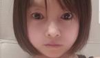 """황신혜, 아기 얼굴 어플 통해 어린이로 변신 """"나도 해봤.."""