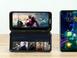 LG V50 씽큐, 예상 밖 흥행…권봉석 효과 나오나
