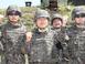 황교안 민생대장정 마무리…대권 주자 이미지 굳혔지만 외연..