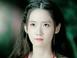 송혜교도 제친 소시 윤아 위엄, 아시아 3위 미인