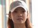 """가수 구하라, 극단적 선택 시도…""""생명에 지장 없어"""""""