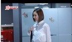"""모델 박영선, 단짝 박선희와 감동의 재회 """"이제 같이 살.."""
