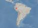 페루 라구나스 남동쪽 80km 지역서 규모 8.0 지진