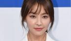 """'검법남녀2' 정유미 """"연기력 논란, 보완하려고 노력"""""""
