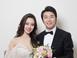 중 피아니스트 랑랑 한국계 독일 여성과 결혼