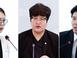 아산시의회, 농수산전통식품·의류수거함 조레안 등 상임위..