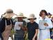 화성시 행복텃밭 요리경진대회 및 팜파티 개최