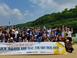 경과원, 창업기업인 위한 네트워킹의 장 성황리 개최