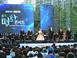 6·15 남북공동선언 기념, '경기평화콘서트' 성료