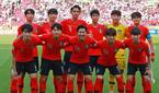 U-20 주역, 생존경쟁 이겨내고 한국 축구 미래로 성장..