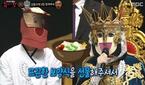 """'복면가왕' 나이팅게일, 씨야 이보람으로 추정…""""바이브레.."""