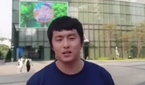 기안84, 상암동 MBC서 전한 근황 '거기서 뭐하세요'