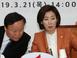 [단독]자유한국당 사무총장에 김재원·이진복 의원 유력 검..