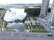 동탄호수공원, 대한민국의 새로운 공원모델 제시