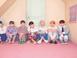 [단독] 'BTS 빅히트 대주주' 스틱인베스트먼트, 신한..