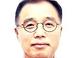 용인시의원들의 '생뚱맞은' 발언