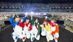 """김경욱 측 """"H.O.T. 9월 콘서트 개최 유감…현재 민.."""