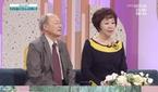 """이지연 아나운서 """"'이산가족 찾기' 시청률 78%…드라마.."""