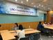 상명대, 'LINC+사업단' 학생-기업 커뮤니케이션 기회..