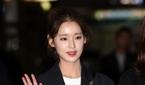 '빌스택스(바스코)에 피소' 박환희 누구? '태양의 후예..