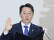 국회 기재위, 김현준 국세청장 후보자 청문보고서 채택