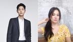 '태양의 후예' 송송커플 송중기, 송혜교와 이혼조정신청..