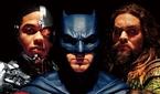 영화 '저스티스리그', OCN서 방영…DC 슈퍼히어로가..
