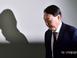 검찰, 25일부터 '윤석열 체제'…주요 기업 수사 마무리..