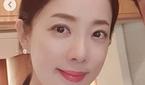 '박은영의 FM대행진' 박은영, 수수한 근황 미모 포착..