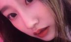 이상아 딸 윤서진, 아이돌 연상케 하는 미모 자랑