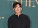 '강제추행 혐의' 신화 이민우, 고소 취하에도 기소 의견..