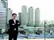 [주택사업본부장에게 듣는다] 박희윤 HDC현대산업개발 본..