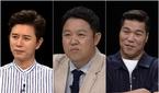 '아이를 위한 나라는 있다' 정세진·김나영·정샘물·노규식..