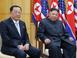 """폼페이오 """"한미연합훈련, 트럼프-김정은 약속대로 정확히.."""
