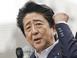 일본, 참의원 선거 돌입…아베, 개헌선 확보 주목