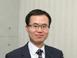 [칼럼] 일본의 경제보복에 대한 단상: 역사를 잊은 민족..