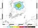경북 상주서 이틀 연속 지진…두 번째 지진, 내륙지역 최..