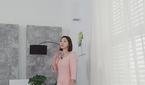 '시서스 가루' 다이어트 비법으로 꼽은 이지혜, 여전히..
