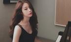 티아라 '너때문에미쳐' 가사 관심…지연, 고혹적 근황 눈..