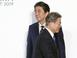 """블룸버그 """"아베의 대한국 무역전쟁 절망적, 정치보복인 수.."""