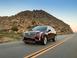 """[시승기] """"프리미엄 가솔린 SUV의 정석""""…캐딜락 '2.."""