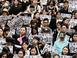 홍콩 사태 18일이 분수령, 중국 개입 주목