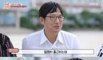"""함익병 """"대학병원 해고 후 우울증…1년 만에 극복"""""""