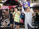 '이천시민 8·15 촛불문화제' 성료…아베정권 규탄·일본..
