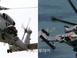 [단독]해상작전헬기 제안서 접수 마감...시호크 vs 와..