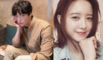 HB엔터테인먼트 문보미 대표 누구?…인기 드라마 제작 참..