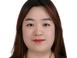 [취재뒷담화]일파만파 'DLF 대란' 비켜간 신한은행
