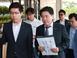 논란 휩싸인 조국…법조계서도 거세지는 '부적격' 목소리